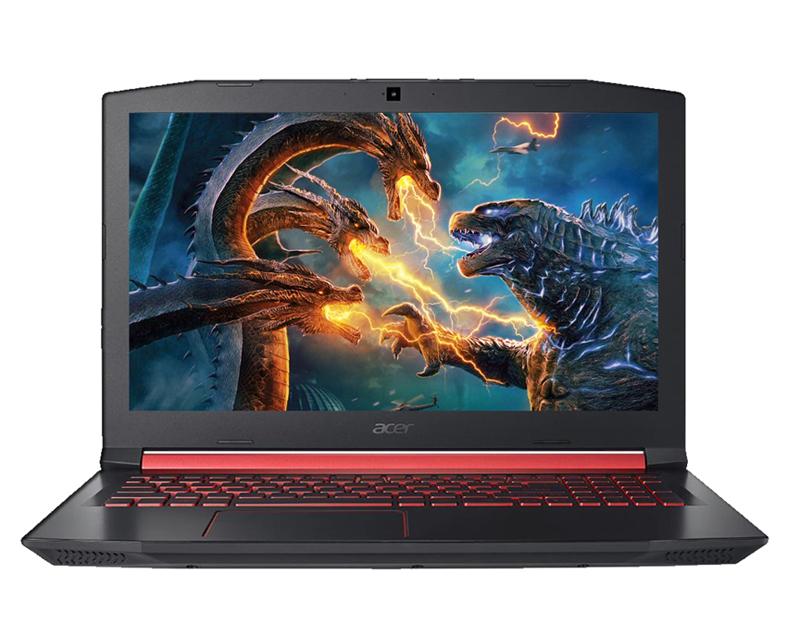 Acer nitro AN515-54-54W2