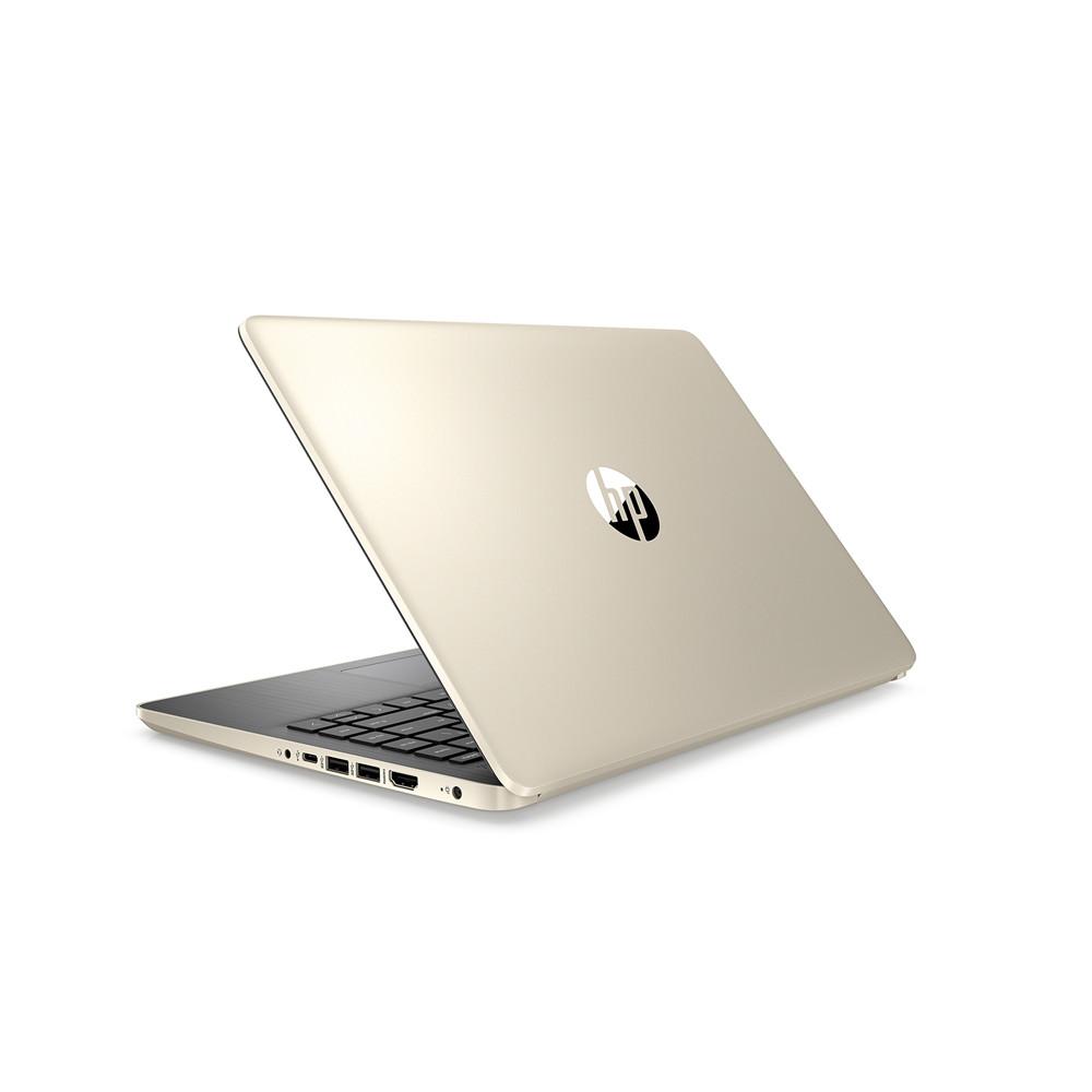 HP 14-DQ1038WM