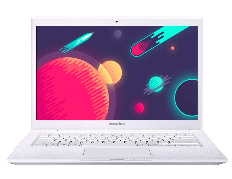 Asus ImagineBook MJ401TA 14