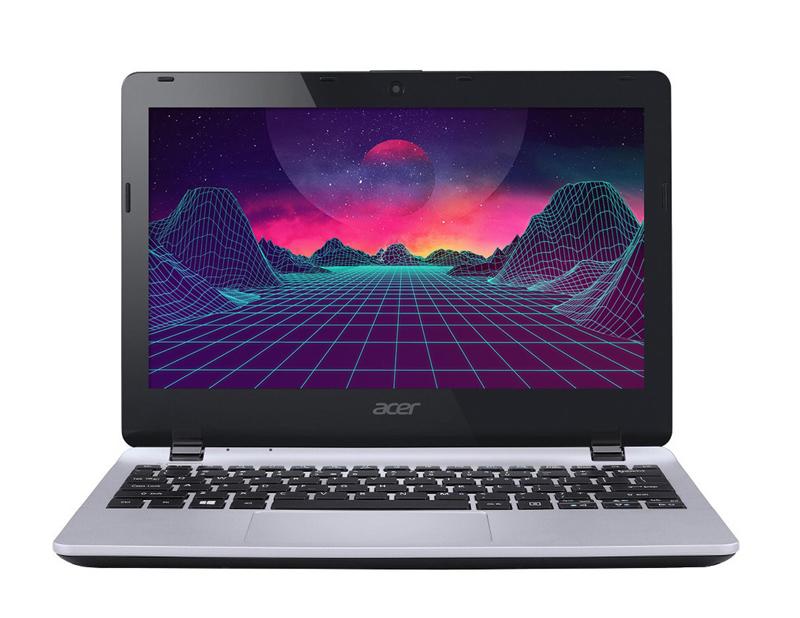 Acer Aspire E3-111-C0QT