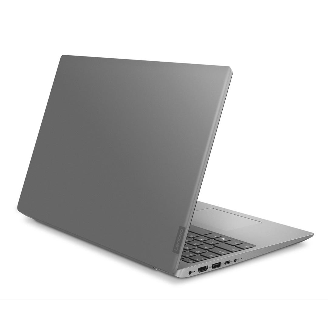 Lenovo Ideapad 330S i7