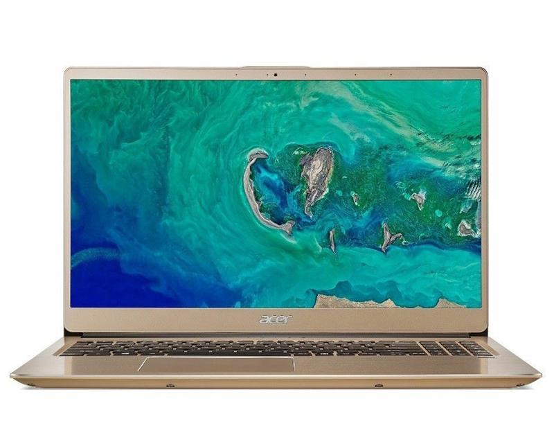 Acer Swift 3 SF315-52-81HD