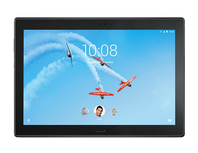 TABLET LENOVO TAB4 PLUS