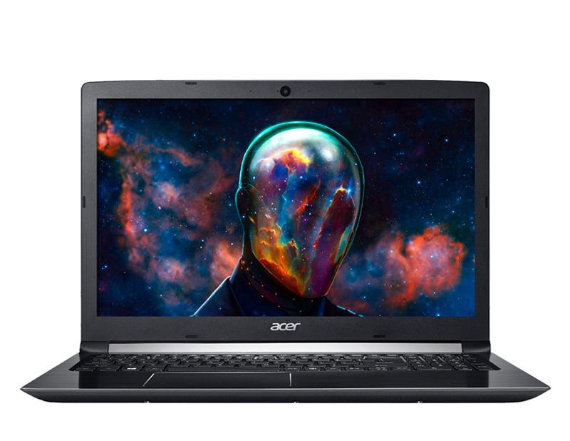 Acer Aspire 5 A515-51-523X