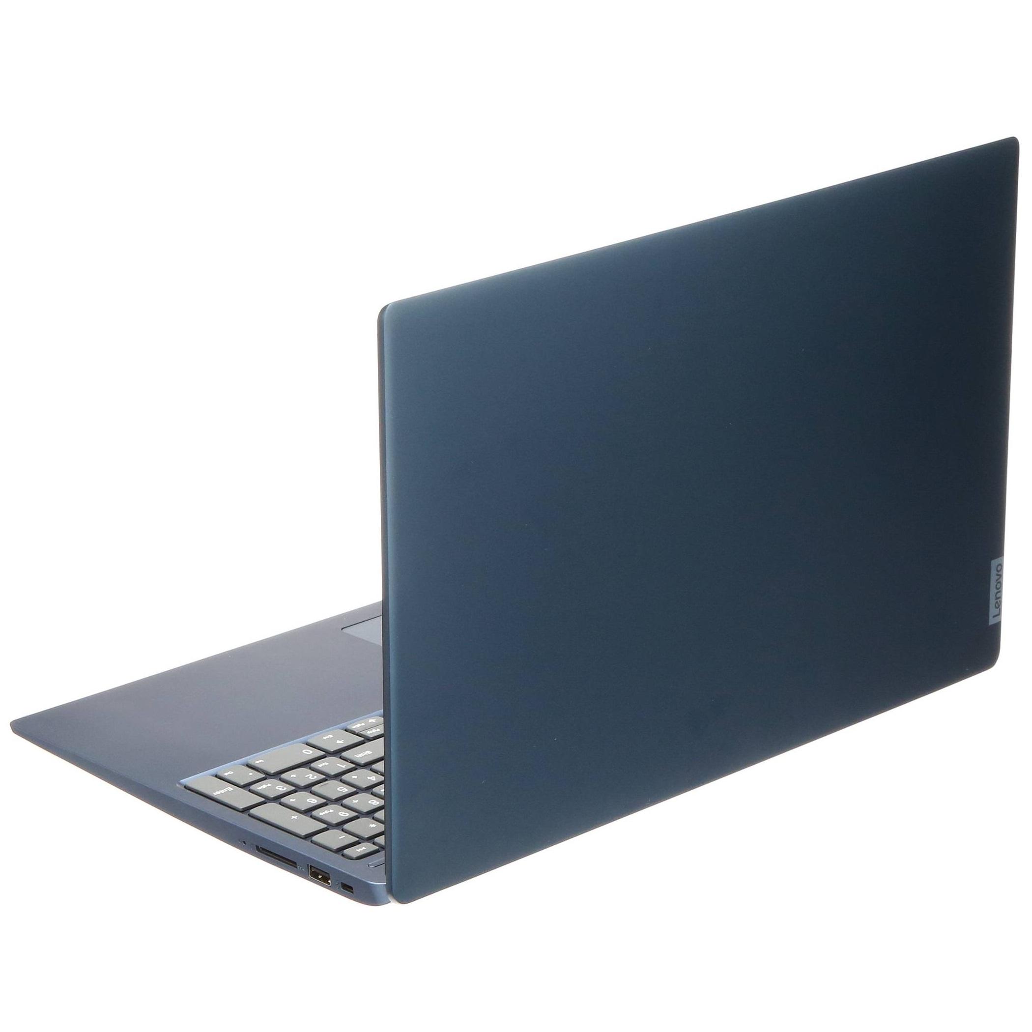 Lenovo IdeaPad 330S i3