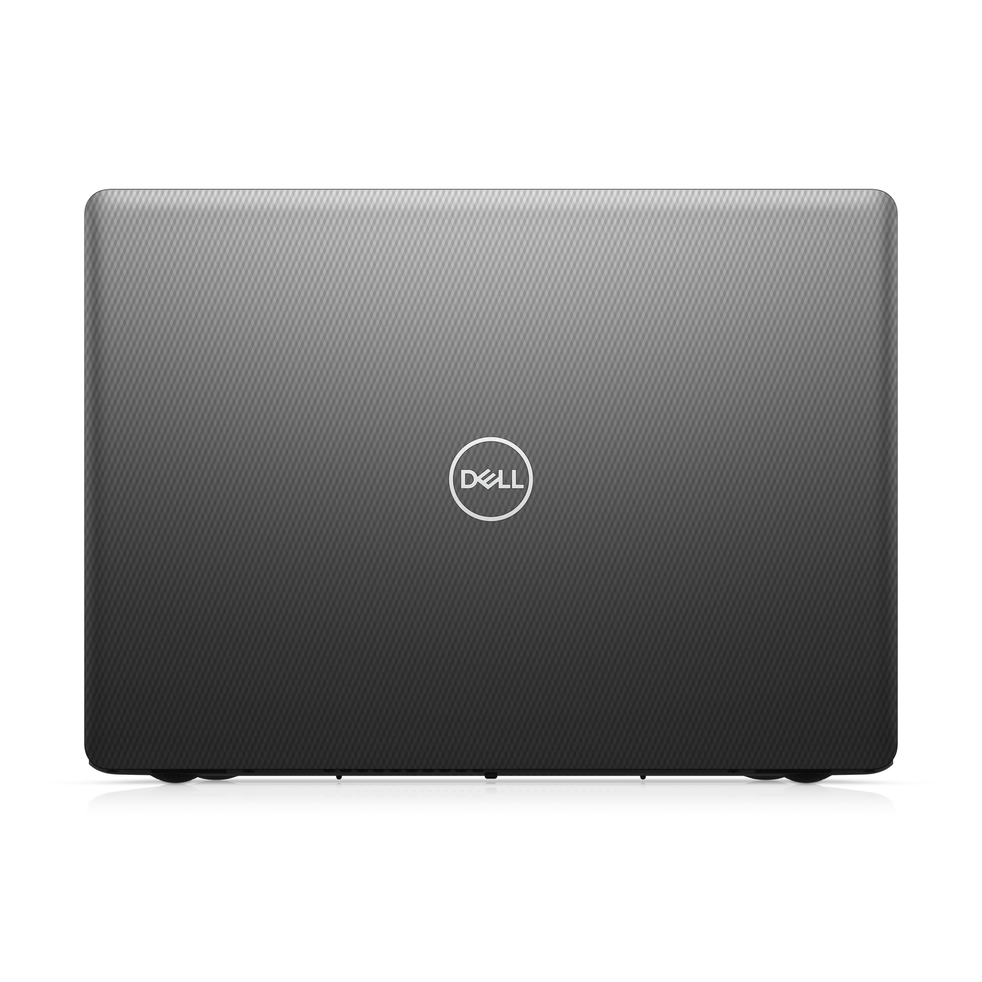 Dell Inspiron 14 i3493-3464BLK-PUS