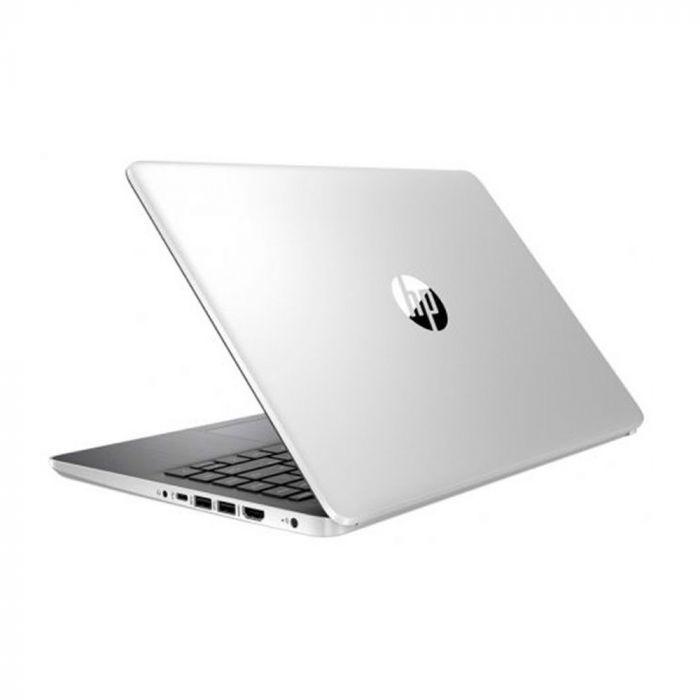 HP 14-DQ1039WM